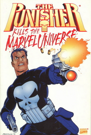 Punisher_KTMU_cover