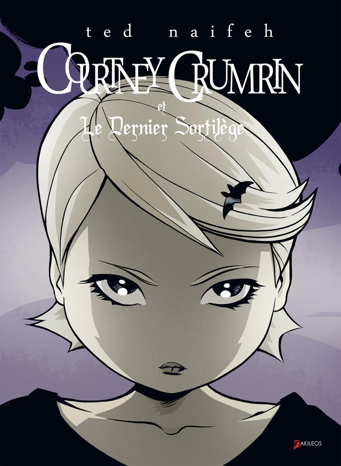 courtney-crumrin-6