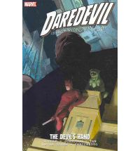 daredevil_t21_vf