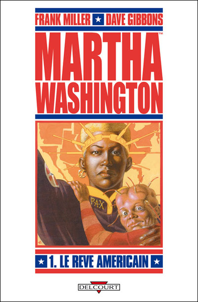 martha washington 3