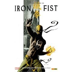 ImmortalIronFist_1