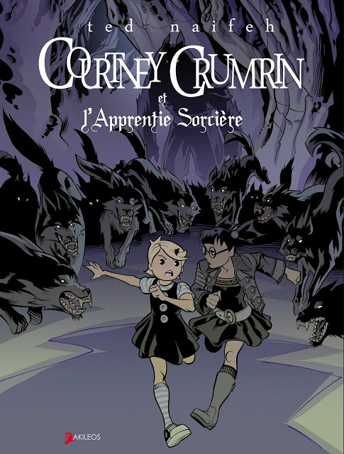 courtney-crumrin-comics-volume-5-simple-9120
