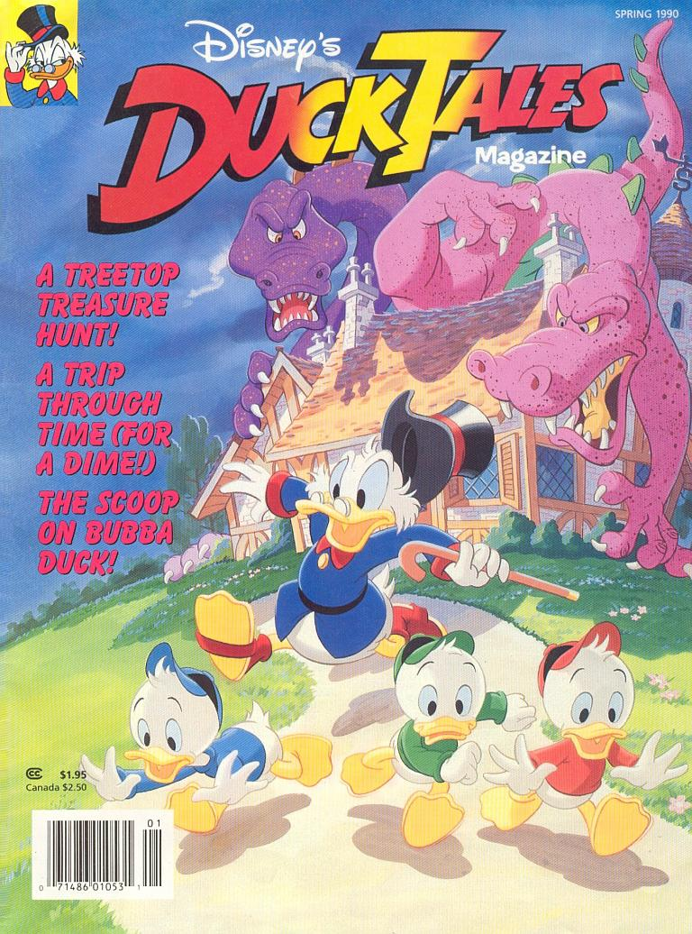 duck_tales_magazine